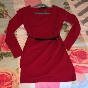 Stella & Jamie Dresses - Final⚠️ Cashmere Dress by  Stella & Jamie
